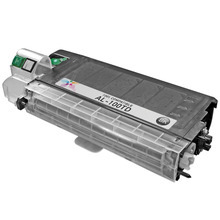 Compatible Sharp AL-100TD Black Laser Toner Cartridges