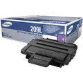 Samsung MLT-D209L High Yield Black Toner