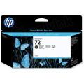 HP 72 Matte Black Original Ink Cartridge C9403A
