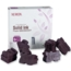 Xerox 108R747 Magenta Ink Sticks 6-Pack