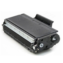 Imagistics OEM Black 485-7 Toner Cartridge