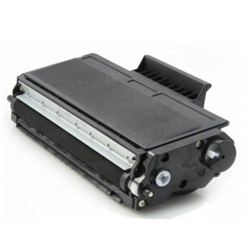 OEM Imagistics 485-7 Black Toner Cartridge