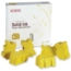 Xerox 108R748 Yellow Ink Sticks 6-Pack
