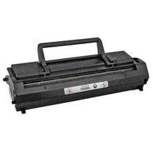 Remanufactured Sharp FO-45ND Black Laser Toner Cartridges