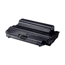 OEM Samsung ML-D3470A Black Laser Toner Cartridge 4K Page Yield