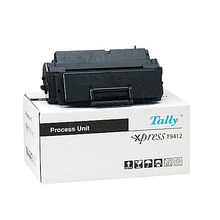 OEM Tallygenicom 083286 High-Yield Black Toner Cartridge- 6,000 Pages
