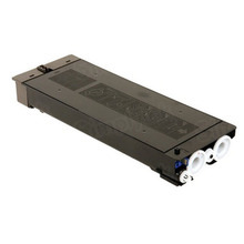 Sharp OEM Black MX-B42NT1 Toner Cartridge
