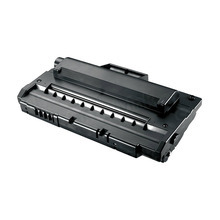 OEM Samsung SCX-4720D3 Black Laser Toner Cartridge 3K Page Yield