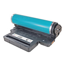 Remanufactured Replacements for Samsung CLT-R409 Laser Drum 24K Page Yield