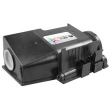 Compatible Toshiba T1550 Black Laser Toner Cartridges for the BD-1550, BD-1560