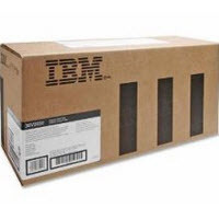 IBM OEM High Yield Black 39V2449 Toner Cartridge