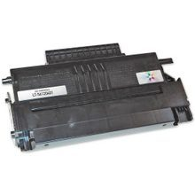 Compatible Okidata 56120401 Black Laser Toner Cartridges 4K Page Yield
