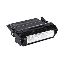 IBM OEM Black 39V2511 Toner Cartridge