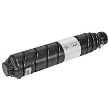 Compatible Toshiba T3500 Black Toner Cartridges