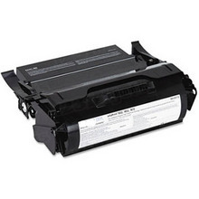 IBM OEM Extra High Yield Black 39V2515 Toner Cartridge