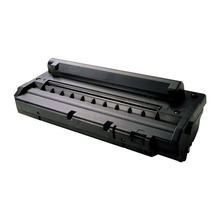 OEM Samsung SF-D560RA Black Laser Toner Cartridge 3K Page Yield