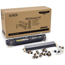 OEM Xerox 109R00731 Maintenance Kit