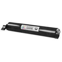 Compatible Panasonic KX-FAT88 Black Laser Toner Cartridges for the KX-FL421