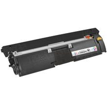 Remanufactured Xerox 113R00692 / 113R692 High Capacity Black Laser Toner Cartridge for Phaser 6115 & 6120