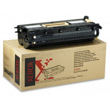 Xerox 113R00195 (113R195) Black OEM Laser Toner Cartridge
