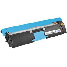 Remanufactured Xerox 113R00693 / 113R693 High Capacity Cyan Laser Toner Cartridge for Phaser 6115 & 6120