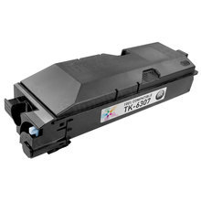 Compatible Kyocera-Mita TK-6307 Black Laser Toner Cartridges for the Kyocera Mita TASKalfa