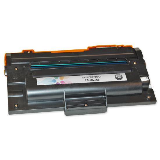 Ricoh Compatible 402455 Black Toner