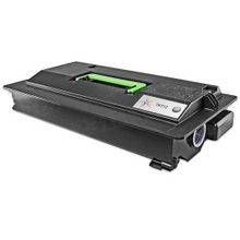 Compatible Kyocera-Mita TK-712 Black Laser Toner Cartridges for the FS-9130DN, FS-9530DN