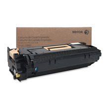 Xerox 113R00634 (113R634) Black OEM Laser Toner Cartridge