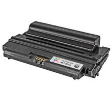 Compatible Replacements for Samsung MLT-D206L Black Laser Toner Cartridges for the SCX-5935FN 10K Page Yield