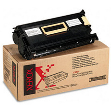 Xerox 113R00173 (113R173) Black OEM Laser Toner Cartridge