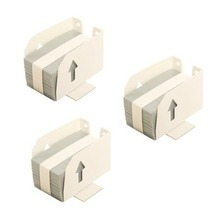 Canon Original 0253A001AA Staple Refill Set