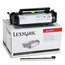 Lexmark OEM High Yield Black Laser Toner Cartridge, 4K00199 (Optra M410/M412 Series) (10K Page Yield)