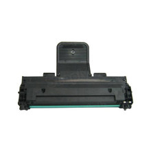Xerox 013R00621 (13R621) Black OEM Laser Toner Cartridge