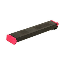 Sharp OEM Magenta MX-36NTMA Toner Cartridge