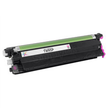 Compatible Magenta Drum for Dell C3760 / C3765 / C2660 / C2665 Printers (331-8434M)