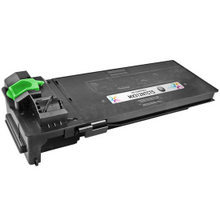 Compatible Sharp MX-312NT Black Laser Toner Cartridges