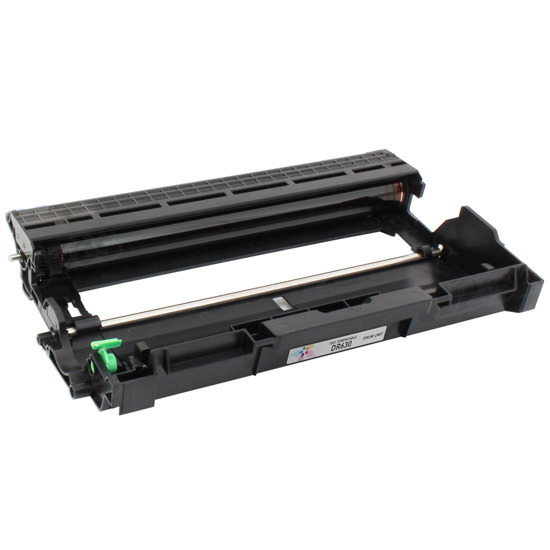 Compatible Brother Drum Unit for DR630