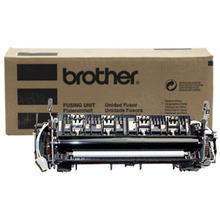 OEM Brother LU8233001 Fuser Unit
