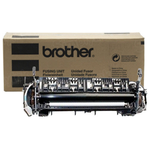 Brother LU8233001 OEM Fuser Unit