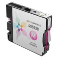 Ricoh Compatible 405538 HY Magenta Ink