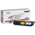 Xerox 113R00690 (113R690) Yellow OEM Toner Cartridge