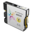 Ricoh Compatible 405539 HY Yellow Ink