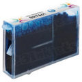 Xerox Compatible 8R7661 Cyan Ink Cartridge
