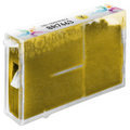 Xerox Compatible 8R7663 Yellow Ink Cartridge