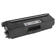 TN339BK Super High Yield Black Compatible Brother Laser Toner Cartridge