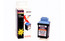 Xerox 8R7880 Color OEM Ink Cartridge