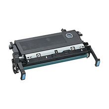 Canon GPR22 (26,900 Pages) Drum Unit - OEM 0388B003AA