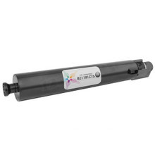 Compatible Ricoh 821181 / 821117 Black Laser Toner Cartridges for the MP C2000, MP C3000, MP C2500