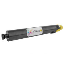 Compatible Ricoh 821182 / 821118 Yellow Laser Toner Cartridges for the MP C2000, MP C3000, MP C2500